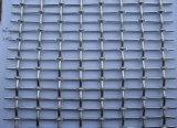 Alta resistencia del acero inoxidable del acoplamiento de alambre / cuerda de alambre de la red del acoplamiento