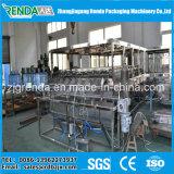 Volets Ligne de remplissage de l'eau pour 3 gallon/5gallon Machine de remplissage
