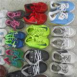 Наградными ботинки AAA ранга качества используемые повелительницами