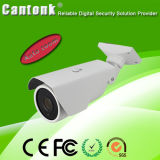 Камера цифров HD пули иК автоматического сигнала OEM погодостойкfNs (CY60)