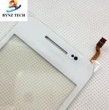 Samsung 은하 에이스 S5830 Gt S5830 접촉 위원회 수리부품 접촉 스크린 수치기 유리를 위한 이동 전화 LCD 디스플레이 접촉 스크린