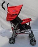 Qualitäts-Falten-Baby-Auto mit Cer-Bescheinigung