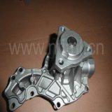 Pompe à eau en aluminium de véhicule de fer de /Cast d'engine automatique pour Audi (068121005) ; Artex : Aw9066/1139