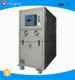 Промышленной охлаженный водой охладитель воды/промышленная жидкостная система охлаждения