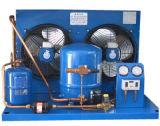 Prix bon marché d'un mini réfrigérateur Yolis Gel Unité de condensation