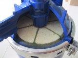 do '' o módulo da membrana Ultrafiltration 10 aplica-se a todos os tipos da água