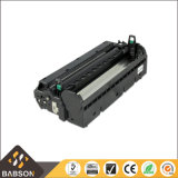 Cartuccia di toner compatibile inclusa della polvere Kx-Fa416 per Panasonic/Kx-MB2008cn/2038cn/2003cn