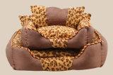 애완 동물 제품 개 고양이 강아지 온난한 침대 (B015)