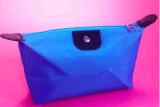 構成の美のための化粧品袋