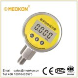 MD-S560 Digital Remote-Transmission Pressure Gauge