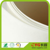 Respetuoso del medio ambiente blanca XPE IXPE espuma súper Thinpolyethylene espuma Fabricante