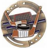 Medaglia d'argento su ordinazione del finalista gioco del calcio/di calcio