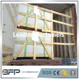 Baumaterial-Holz mag Ader-Granit-Stein-Fußboden-Fliese (800*800mm)