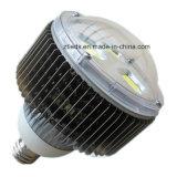 E27 E40 100W LED Highbay Licht für das Ersetzen von HPS 300W