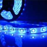 IP65 SMD 3528 300LEDs LED tira flexible de iluminación