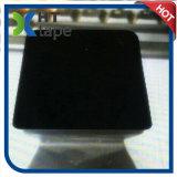 Черный Nano Micro всасывающий наклейки могут быть свободными для Memory Stick™ гладкой поверхности
