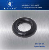 6개의 실린더 연료 분사 장치 인발이 찍힌 반지 O-Ring 고정되는 수리용 연장통 13641437487