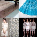 Cortadora de Leaer para los materiales de la ropa/de la materia textil/de la ropa (JM-1610T-AT)