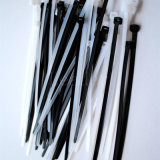 Band van de Kabel van de kwaliteit de Nylon die door Leider sinds 2003 wordt vervaardigd