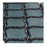 Moderno decorativo del azulejo mosaico del piso barato en Foshan de China