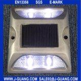 Свет рефлектора безопасности алюминиевый, рефлектор стержня дороги (JG-02)