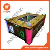 Arcade Ocean King Fish / máquina de juego cazador de pesca