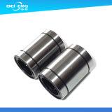 精密モーターのためのCNCによって機械で造られるアルミ合金の6062-T6/7075-T6製粉の部品