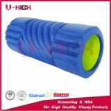 тип Helix оборудования пригодности ролика пены 14*33cm полый