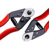 Pinces coupantes de coupe de câble Câble Câble métallique cutters