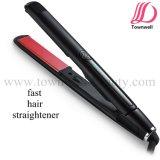 Cer-Bescheinigung und LED-Bildschirmanzeige-Haar-flaches Eisen