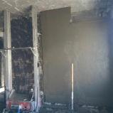 Máquina de emplastro automática do equipamento de construção