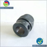 Pezzi meccanici precisione dell'acciaio inossidabile per le parti di CNC