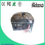 700W 900W 1500W gelijkstroom aan AC Zonne Hybride Omschakelaar 12/24V