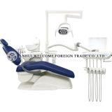 Unità dentale di qualità Premium/presidenza dentale