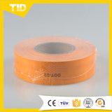 DOT-C2のトレーラーの車体の安全Conspicuityの反射テープ