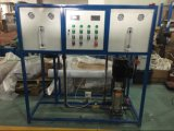 Tratamento de Água de osmose inversa&o Filtro de Água