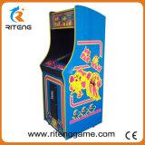 Rechtop 60 in 1 Klassieke PanMachine van de Spelen van de Arcade van de Mens