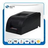 판매를 위한 POS Portable 76mm 점 행렬 인쇄기