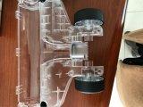 [أم] حقنة بلاستيكيّة [أكّوسّوريس] يرحل بلاستيك منتوجات بلاستيكيّة