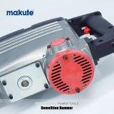 machine rotatoire électrique de foret de roche du marteau 2200W de 65mm d'OEM