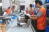 Le CE a approuvé Ventilateur centrifuge en Chine