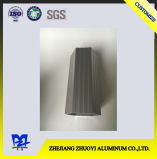 Seventy-Two perfis a do alumínio