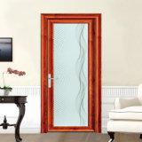 Feelingtop Thermal Break Casement Alumunium Side Hung Door