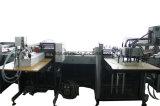 Тетрадь журнала сочинительства делая печатание 2 Flexo машинного оборудования печатание 3 4 цветов