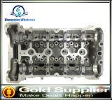 Cabeça de cilindro Ep6 brandnew 967836981A 753471080 para Citroen Ds4 para Peugeot 408/3008