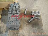 Barre de Chocky d'usure de pièces de rechange à vendre CB65/CB90