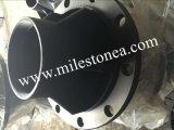 최신 판매 바퀴 허브, OEM 3601 의 트럭 바퀴 허브. Fuwa 바퀴 허브 16t