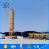 Rifornimento caldo della fabbrica di vendita con la stazione mescolantesi del terreno stabilizzata Wbz500 di alta qualità