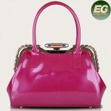 새로운 우아한 디자인 상표 핸드백 숙녀 Stachel 당은 Sy7998를 자루에 넣는다