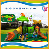 2016 As melhores vendas atraíram o equipamento para crianças Playground Outdoor Playground (A-15094)